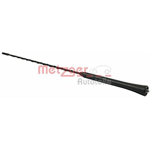 METZGER 2210021 Auto und Fahrzeugelektronik