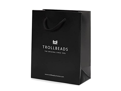 Trollbeads TAGBE-30128