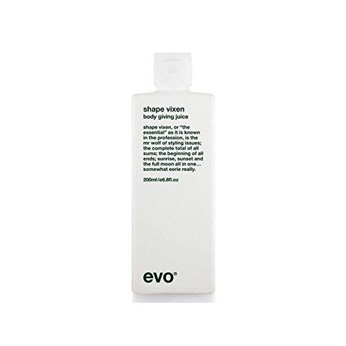 evo-forma-del-corpo-vixen-dando-succo-200-ml-confezione-da-6