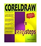 Coreldraw In Easy Steps V7: Up to Ver...