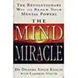 The Mind Miracle