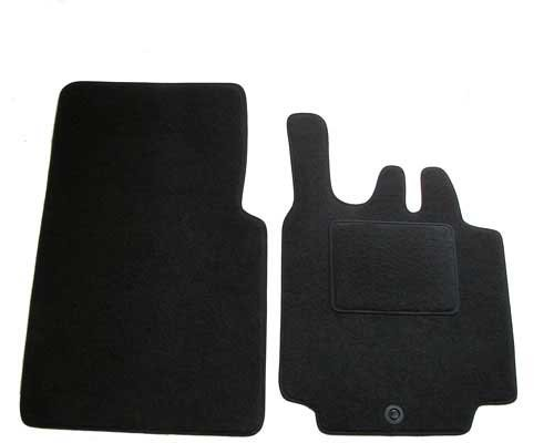 smart-fortwo-coupe-2003-2007-quality-tailored-car-mats