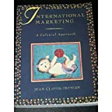 International Marketing: A Cultural Approach