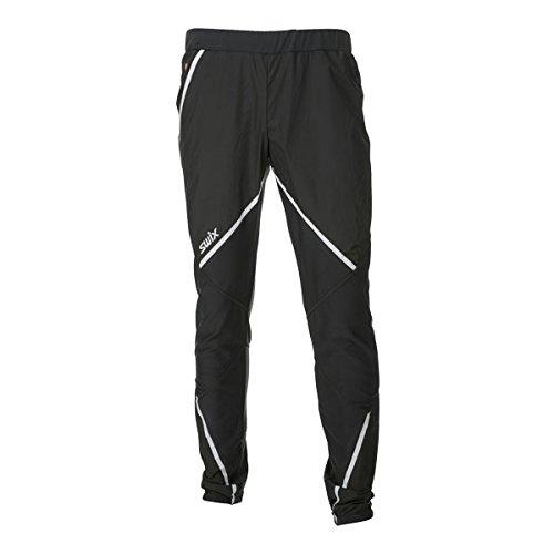 swix-pants-black-black-sizel