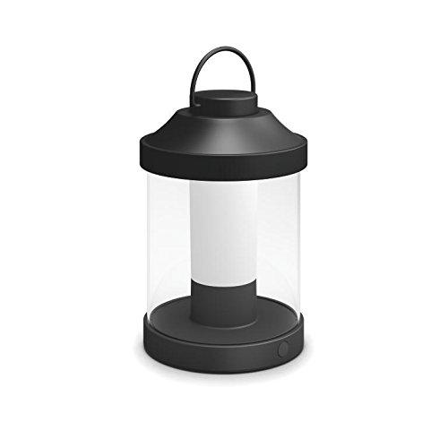 philips-abelia-lampada-da-tavolo-da-esterno-senza-fili-led-integrato-nero
