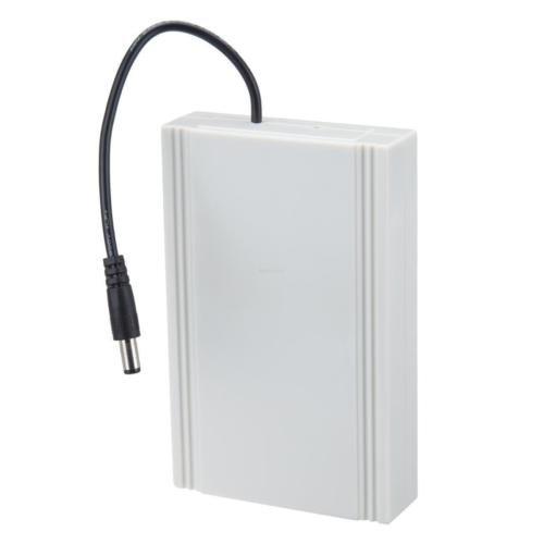 Preisvergleich Produktbild Akku für Sauerstoffkonzentrator 3 L