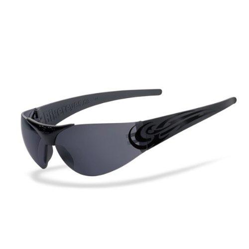 sunglasses-helly-moab-4-tribal-black-biker-custom