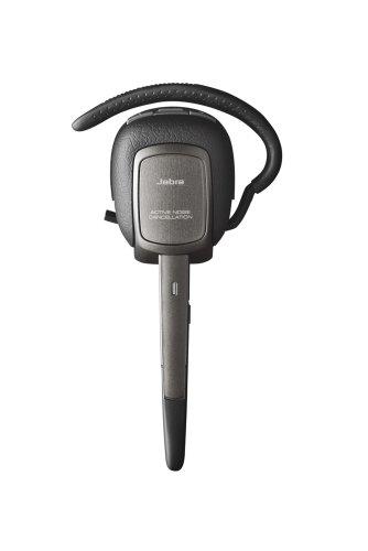 Jabra Supreme UC Headset -