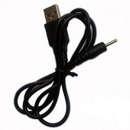 pc-mobiles-charger-cable-usb-para-cargar-con-conexin-de-25-mm-negro