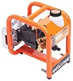 Advanced EVOLUTION (POWERTOOLS) - PW3200 - PRESSURE WASHER UNIT, EVO SYSTEM --