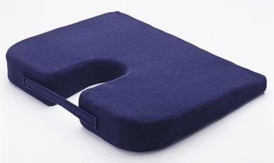Drive Medical CX001 Coccyx Cushion Blue
