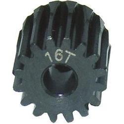 OP MOTORRITZEL 16Z 48DP (EB-250)
