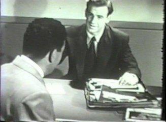 1950s-pontiac-salesmen-training-films