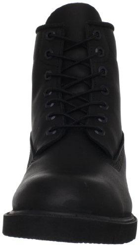Timberland - Basic, Scarponcino Unisex - Adulto Black