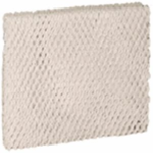 14809-sears-kenmore-humidifier-wick-filter-hf