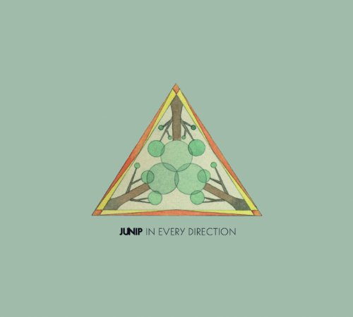 In Every Direction EP