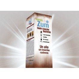 farmazum-insecticida-para-insectos-rastreros-cucarachas-hormigas-etc-300-ml
