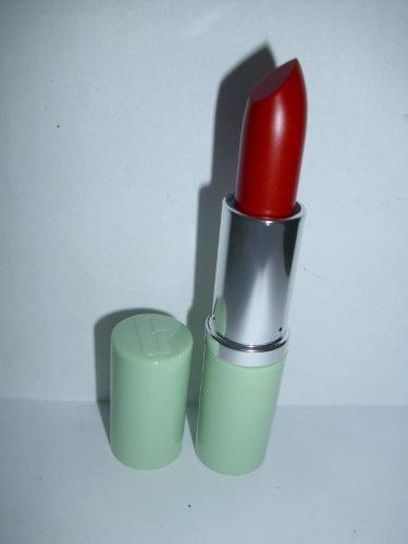 Clinique High Impact SPF 15 Rouge Impact SPF 15 Nr. 15 Orange Burst Inhalt: 3,8g Lippenstift für strahlen schöne Lippen. Lipstick -