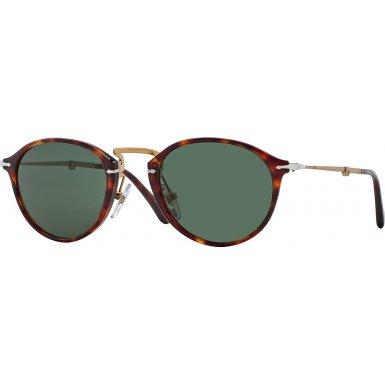 persol-3075s-gafas-de-sol-para-hombre-color-havana