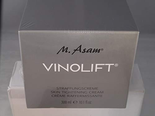 M.Asam Vinolift Straffungscreme Sp.Edition 200ml