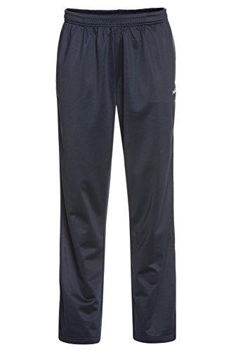 Vittorio Rossi Sporthose mit Zwei Taschen dunkelblau,52
