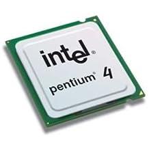 512KB SL6PE 533 Socket 478 Desktop processor Intel Pentium 4 2.66 GHz