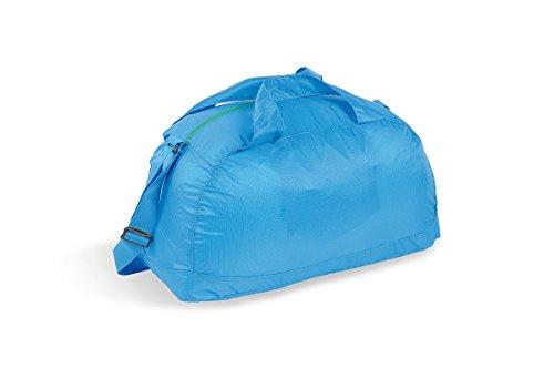 Tatonka Tasche Squeezy Duffle Bright Blue