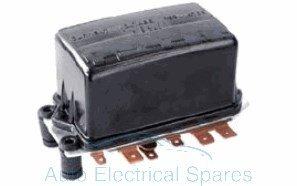 regulateur-de-tension-boite-de-controle-rb340-remplacer-lucas-ncb132-12-v-22-a