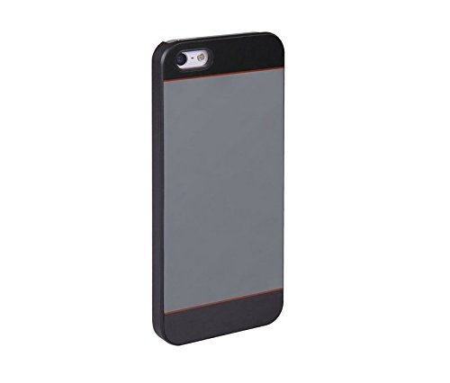 CHOE-Qi-Standard-Wireless-Charger-Receiver-Case-for-Iphone-55s-Wireless-Transmitter-Pad-Be-Required