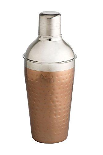 Kupfer Cocktail Shaker