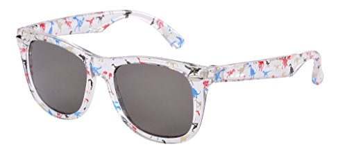 Chicco 00007387000000 Sunglasses for Girls from Age 12 Months Pancake Pink