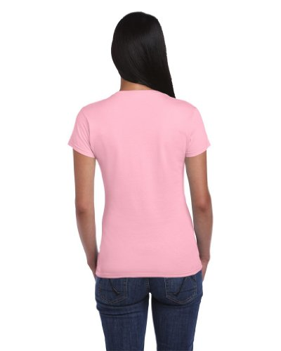 Gildan Kids' Heavy T-Shirt Heliconia