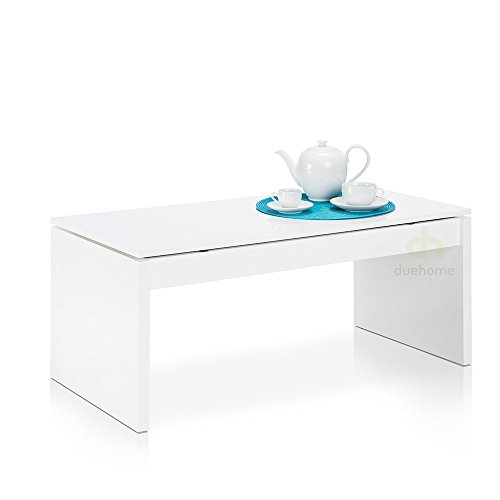 Links-Tavolino-Ausiliario-Polloc-A2-Bianco