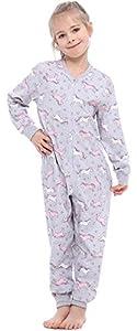 Merry Style Pijama Entero 1