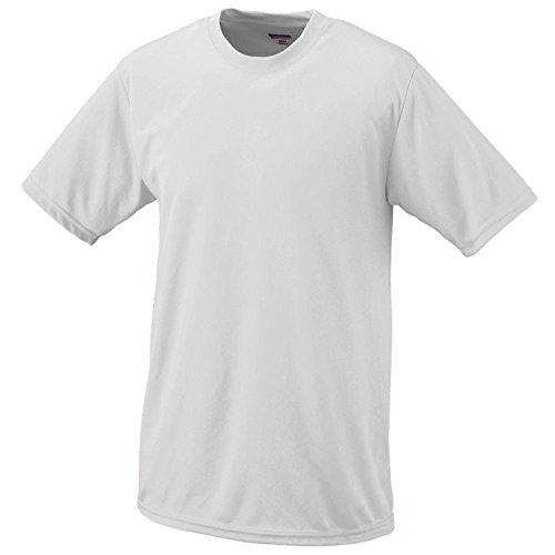 augusta-t-shirt-uomo-bianco-white-xx-large