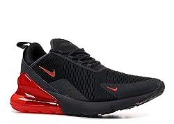 Nike - Zapatilla Air Max 270 Reflective - BQ6525 001 - Blau, 41