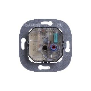 Raumtemperaturregler UP Öffner,Na,10A-5-30Gr FTR 101.00200
