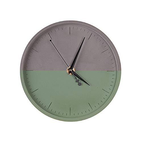 Reloj de pared YAN