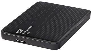 drive-my-passport-ultra-2tb-black-wd-wdbmwv0020bbk-eesn-by-western-digital