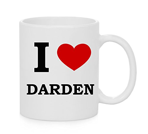 i-heart-darden-official-mug