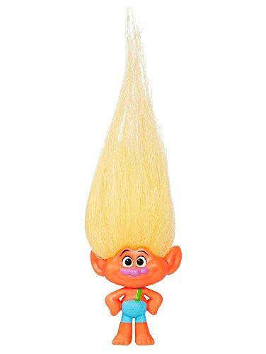 Preisvergleich Produktbild Hasbro Trolls B6554EU4 - Überraschungstrolls, Figur, sortiert