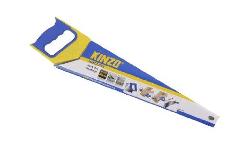 Kinzo 71835 Scie manuelle 500 mm