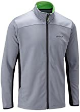 Stuburt Mens Vapour Full Zip Fleece
