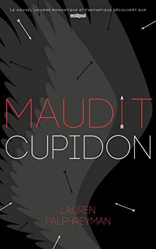 Maudit Cupidon - Tome 1 (Hors-séries)