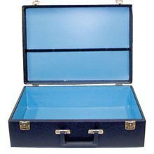 city-lights-attache-case-duratex-extra-grand-bleu