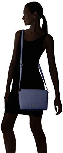 Armani Jeans 922578cc864, Cartables Blau (NOTTE 02836)
