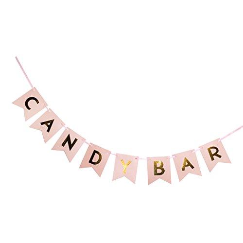 magideal-candy-bar-bannire-banderole-rose-suspendu-3m-guirlande-accessoire-dcor-de-mariage-anniversa
