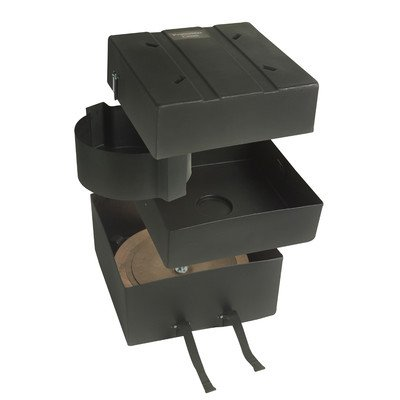 Gator Cases GP-PC309 Protechtor Series Classic Trap
