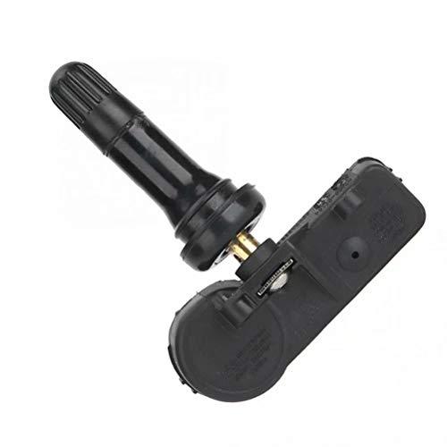 Sensore di pressione dei pneumatici per Ram 1500 Compass Wrangler Grand Cherokee 56029481AB
