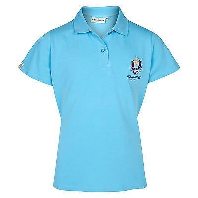 e98f89d7a59 Top 10 mejores polos de golf niñas como Under Armour Polo ...